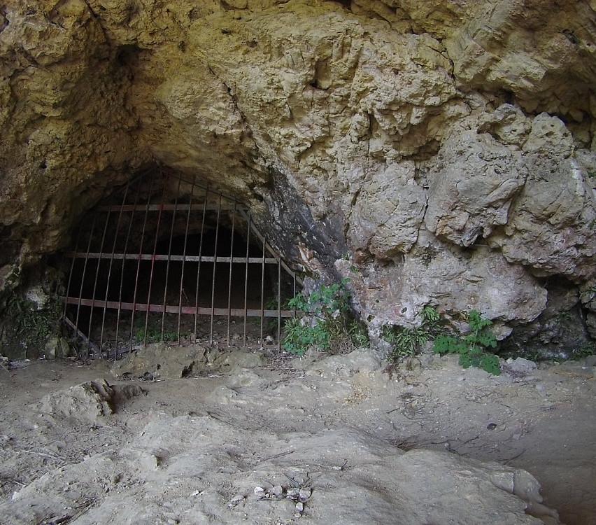 5_Mauerner_Höhlen