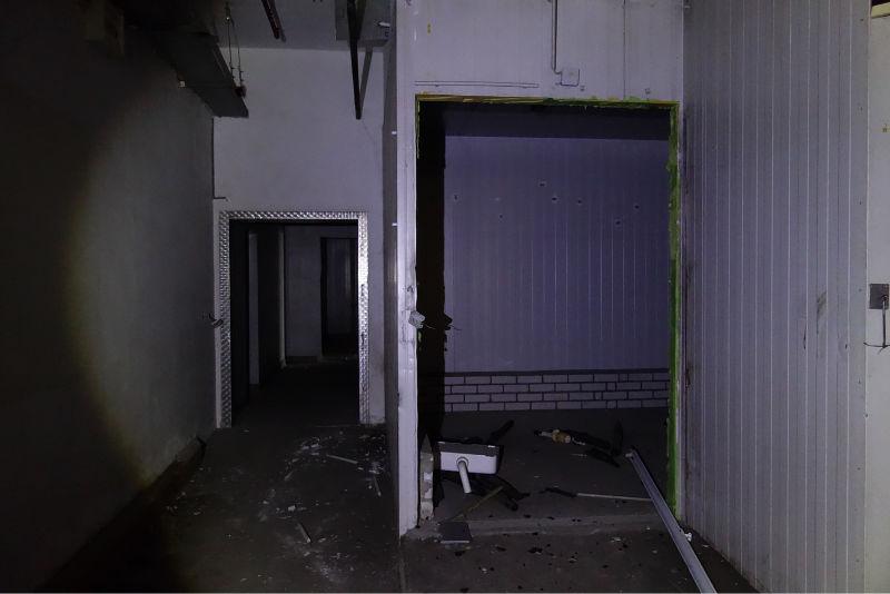 Verlassenes_Möbelhaus_10