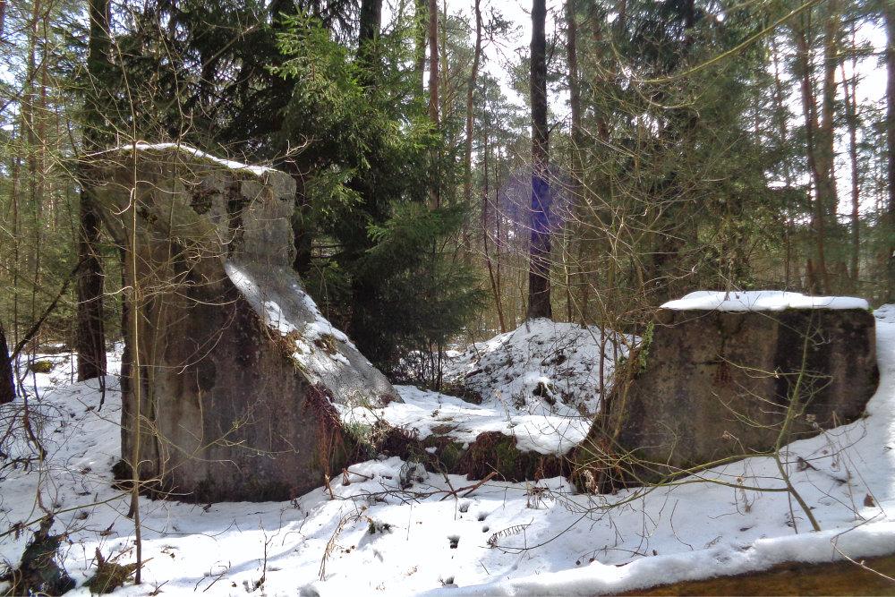 Lost Place Abensberg