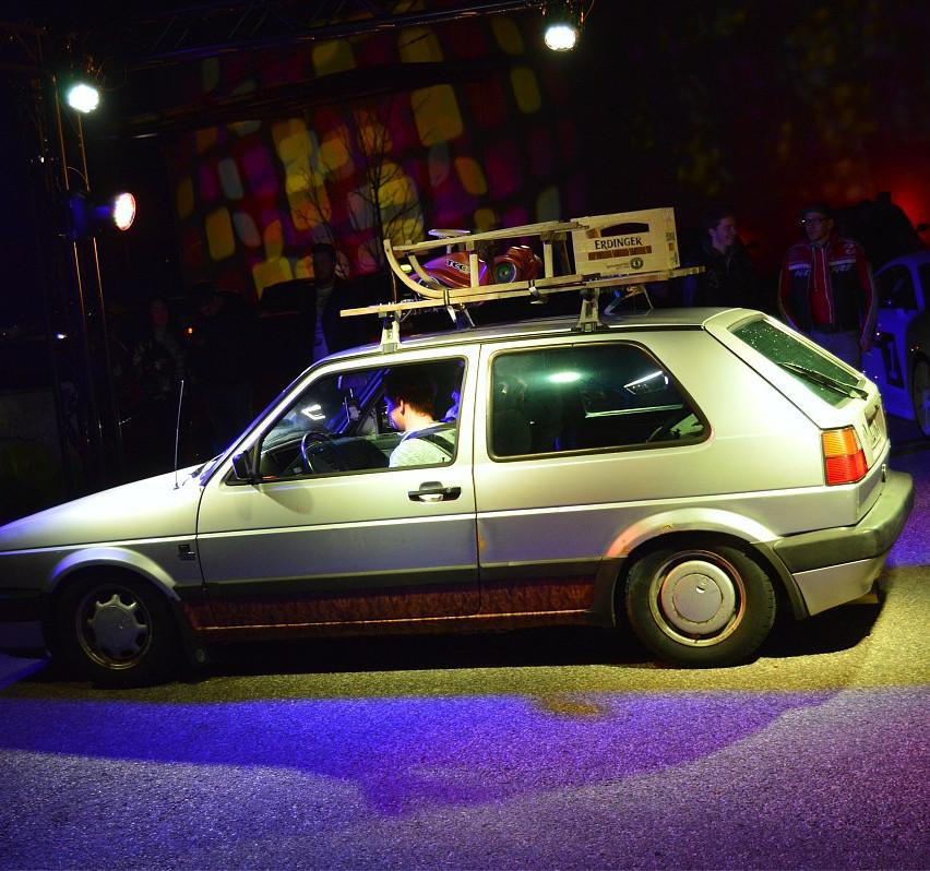 Summer Cars Opening Landshut-Altdorf 5