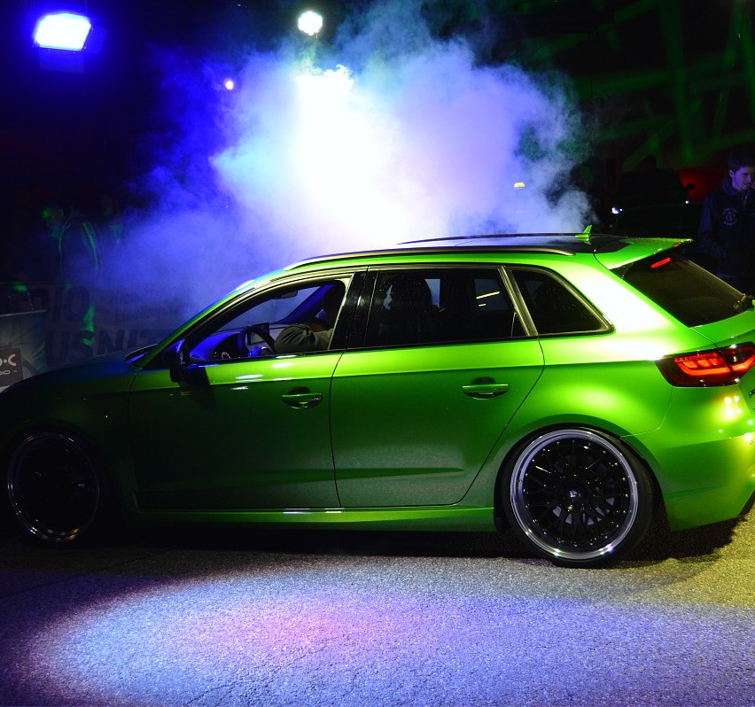 Summer Cars Opening Landshut-Altdorf 17