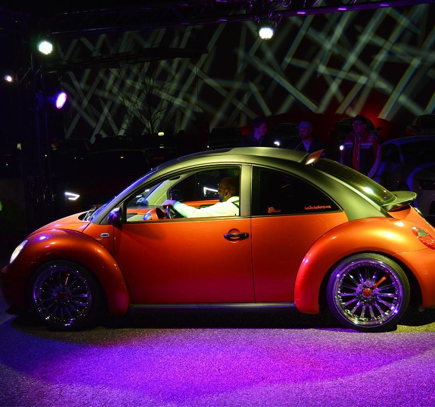Summer Cars Opening Landshut-Altdorf 19