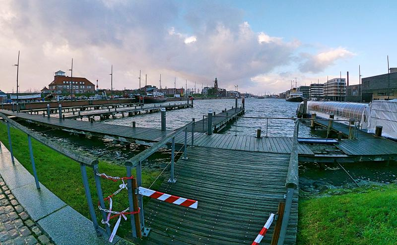 Bremerhaven 6