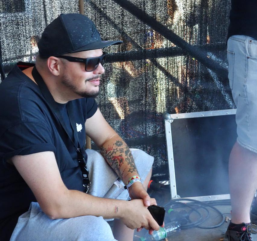 Hip_Hop_Garden_Festival_Nürnberg_3