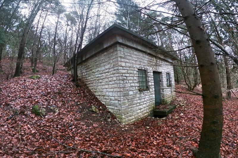 bunker-im-altmühltal.jpg