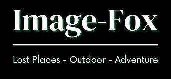 Imagefox Homepage Logo.jpg