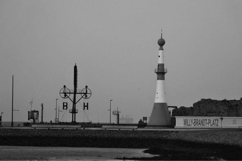 Bremerhaven 2