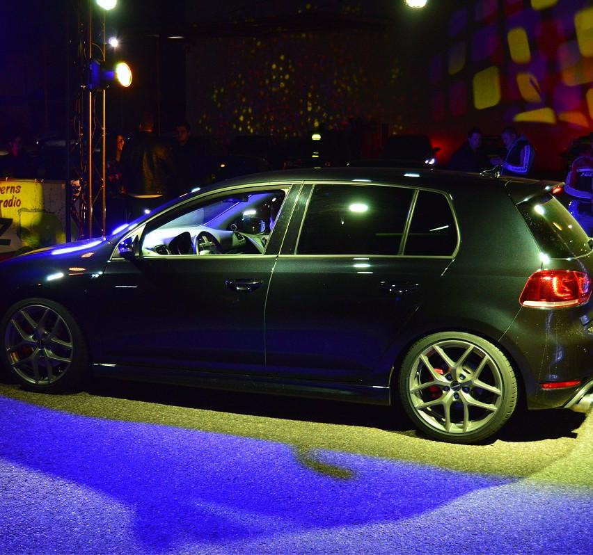 Summer Cars Opening Landshut-Altdorf 3
