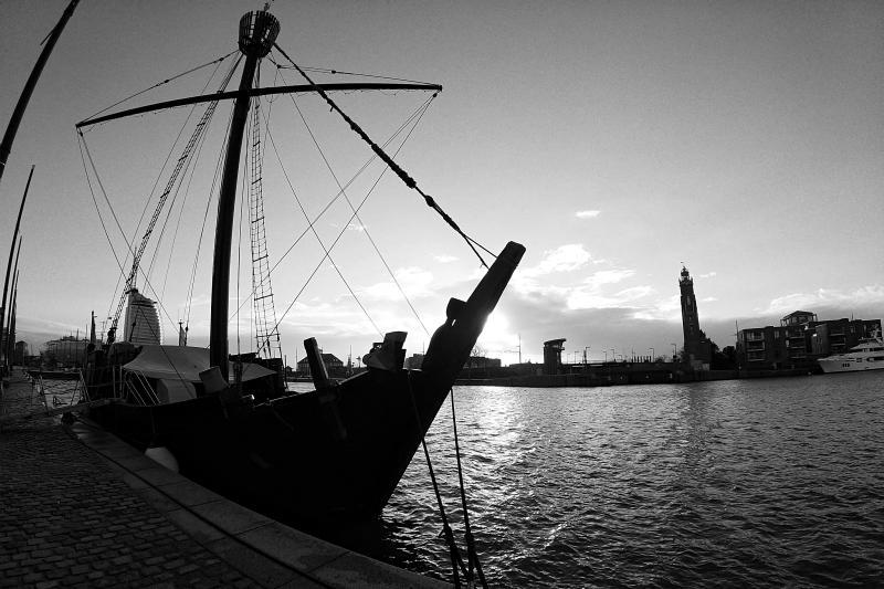 Bremerhaven 9