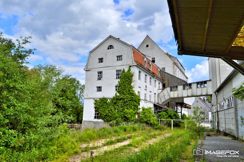 26_Reichertshofen_alte_mühle