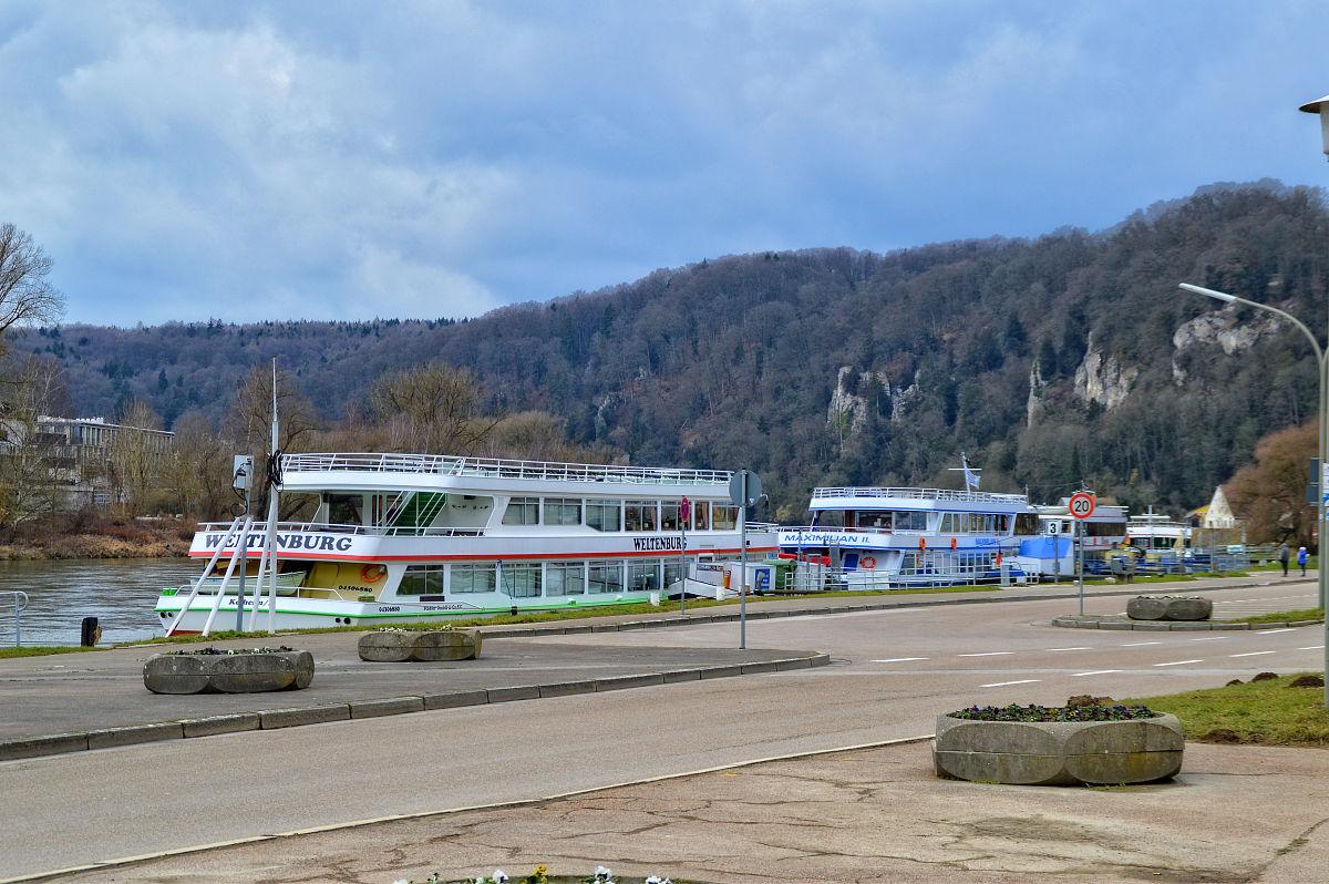 Kelheim 2