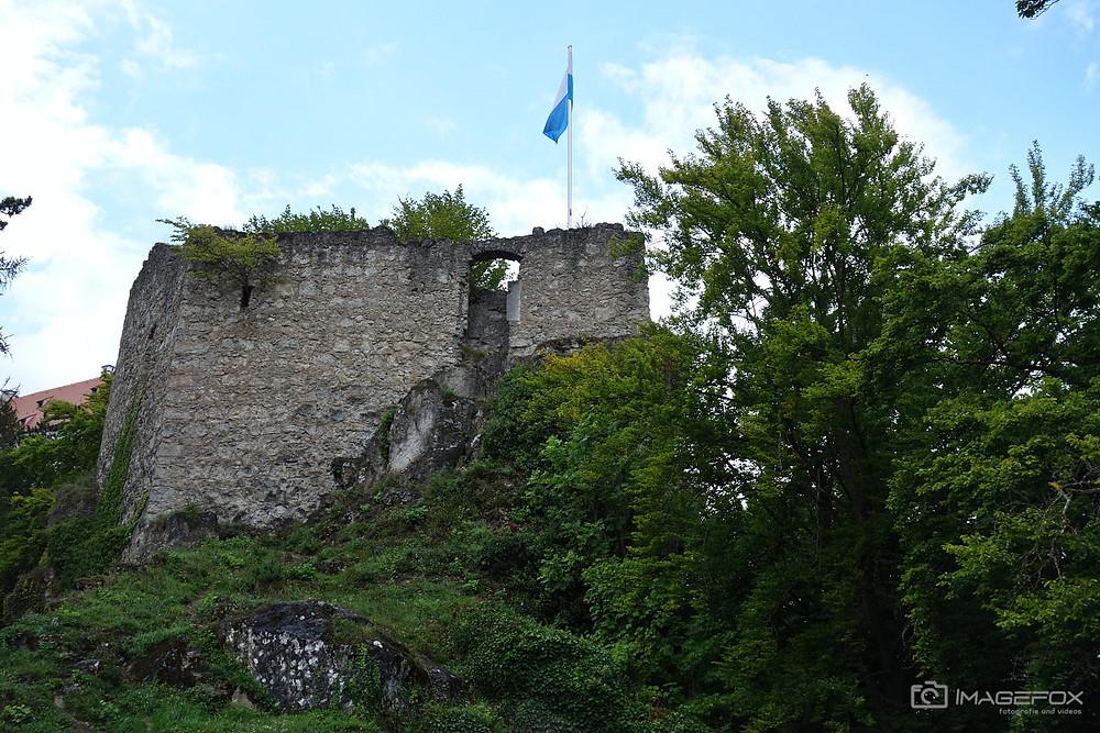 Burgruine-Rabenstein.jpg
