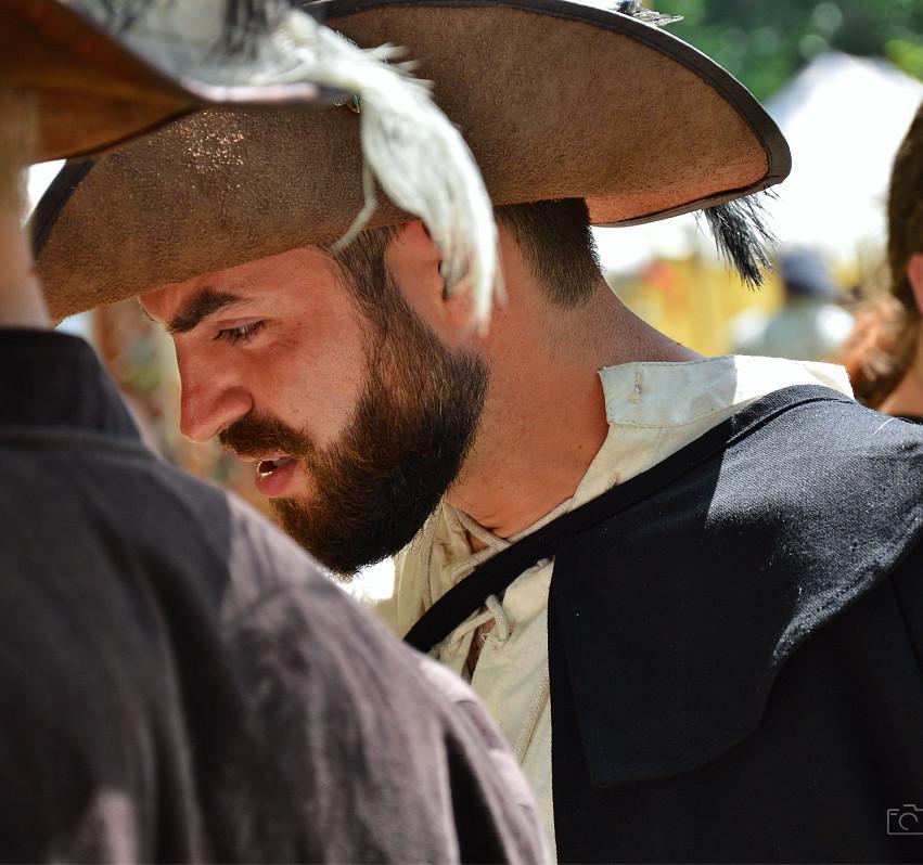 8 Mittelalterfest Sandizell