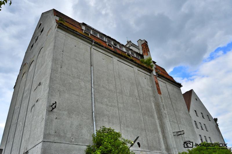 37_Reichertshofen_alte_mühle