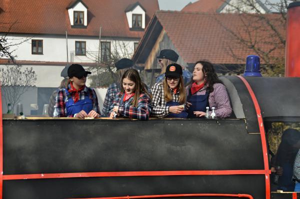 Faschingsumzug_Vohburg24