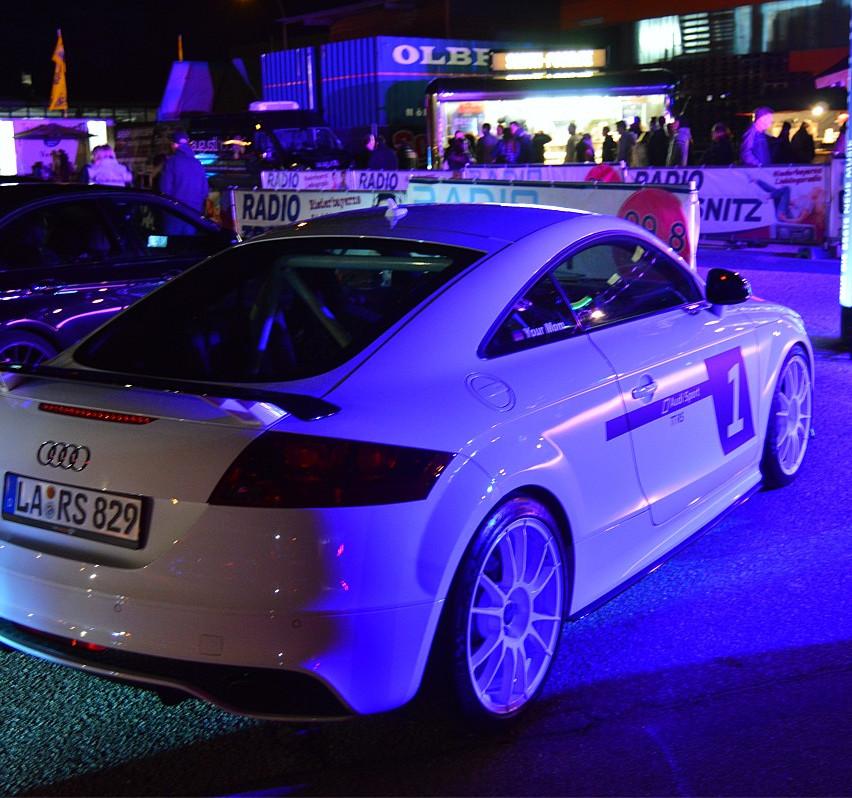 Summer Cars Opening Landshut-Altdorf 28