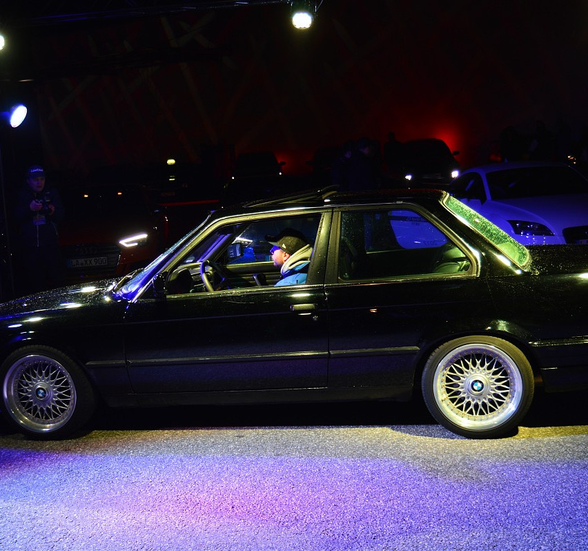 Summer Cars Opening Landshut-Altdorf 26