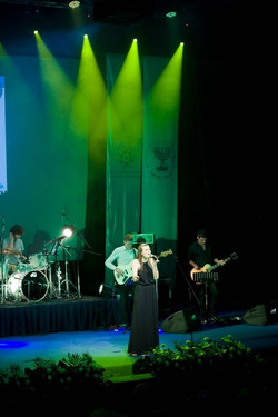 Hallelujah Competition in Ukraine