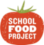 SchoolFoodProject.png