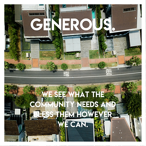 Square Generous..png