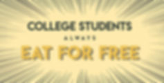 College student eat for free.jpg