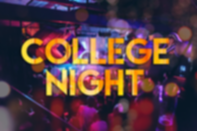 COLLEGE NIGHT FINAL 2019-08-21.png