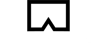 altitude B&W2.png
