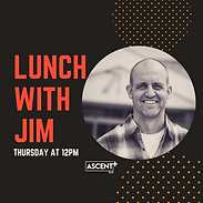 lunch with jim.jpg.png