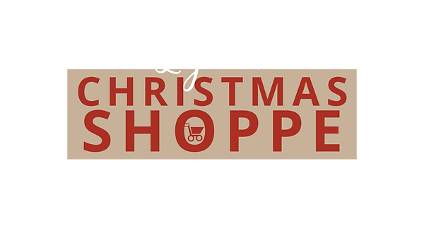 Christmas Shoppe TShirt transparent bg.j