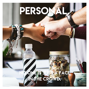 Square Personal..png