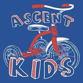 Ascent Kids shirt design.jpg