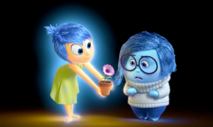 """HOW PIXAR'S BRILLIANT """"INSIDE OUT"""" STEALS FROM THE BIBLE"""