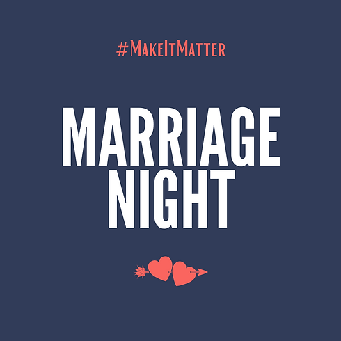 Marriage Night April (1).png