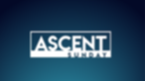 Ascent sunday c-01 (1).png