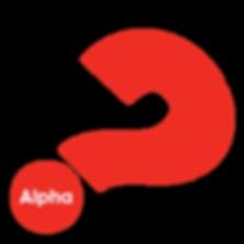 alpha-logo-transparent-background.png