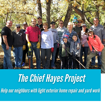 Chief Hayes Project (1).png