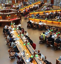 adult-books-campus-159775.jpg