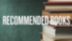 books-entrepreneurs.png