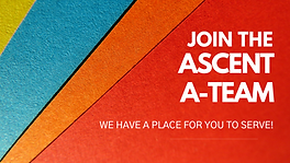 JOIN THE A-TEAM (2).png
