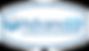 AdvanceED-logo-300x171.png