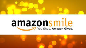 Support JBMA on Amazon Smile!