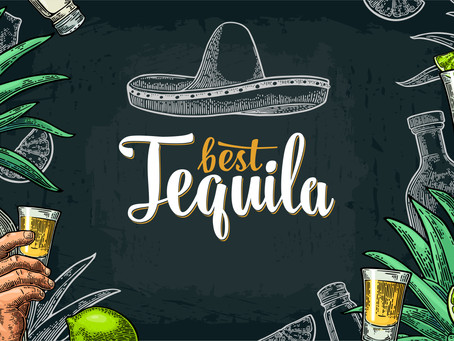 Welcome to AllThingsTequila.com!