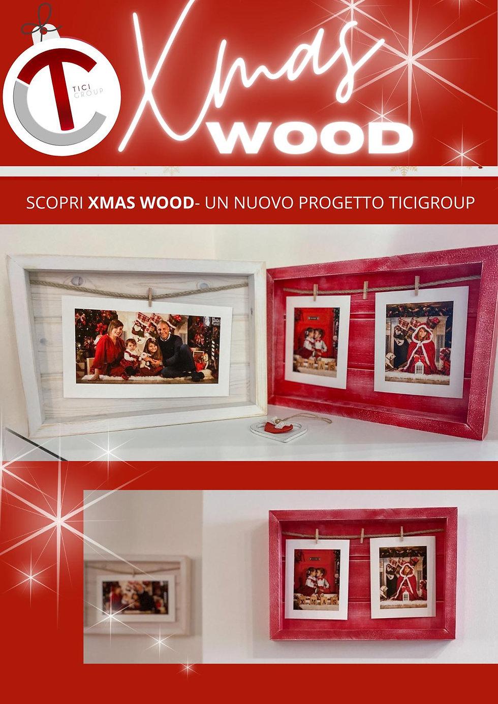 CHRISTMAS-WOOD.jpg