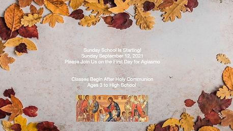 Sunday School Start Date.jpg