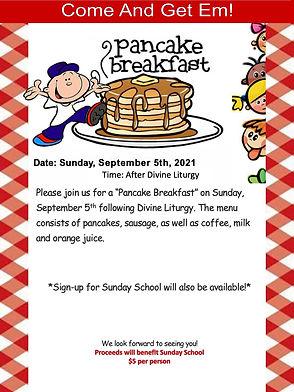 Pancake-flyer-for-church1.jpg