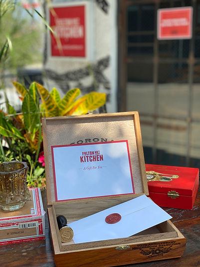 FultonMarketKitchen_Gift_Certificate.jpg