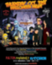Halloween Flyer 2019.jpg