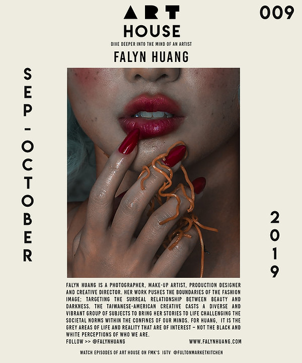 ArtHouse_falynhuang_instagram_print and