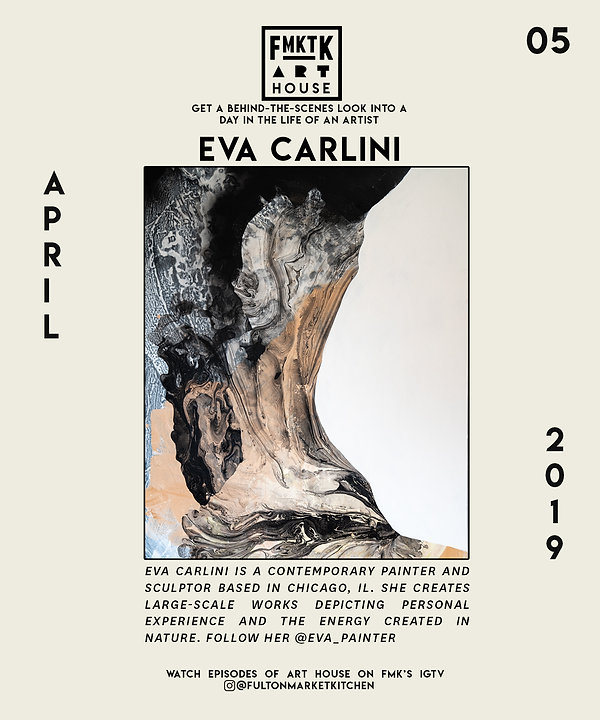 ArtHouse_eva Carlini_instagram_print and