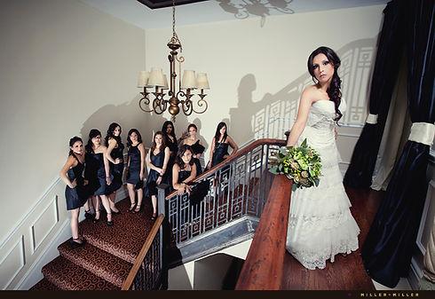 dramatic-chicago-wedding-bridesmaids.jpg